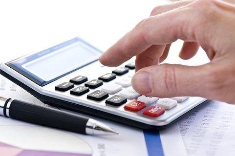 Vedení účetnictví a daňové evidence pro všechny subjekty