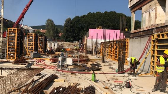 AJTM s.r.o. - zajištění odborných pracovníků na stavby