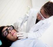 RRC Clinic - dermatologie a estetické zákroky