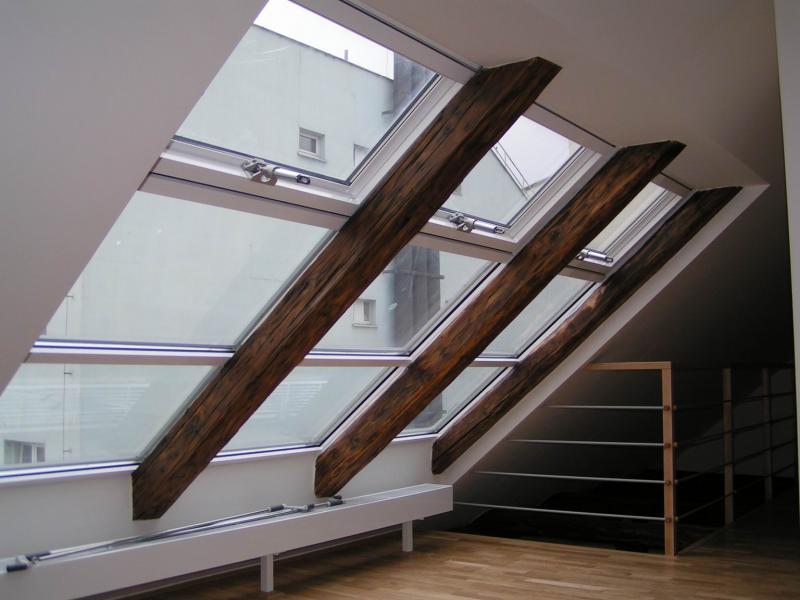 Kvalitní hliníková okna a dveře do všech typů budov