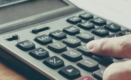 Účetnictví České Budějovice, účetní služby, mzdy, daně, zastupování na úřadech, daňové přiznání