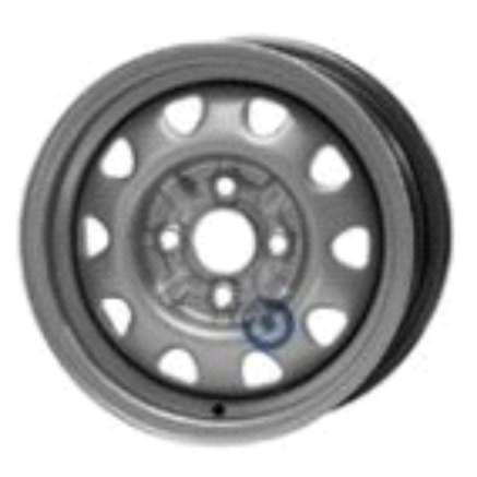 Internetový prodej, Eshop pneumatiky, disky, motorové oleje Opava