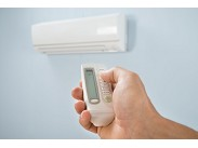 Moderní systémy klimatizací do bytů i kanceláří na míru