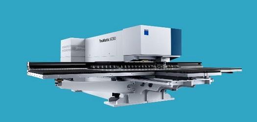 Vytváření CNC programů