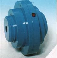 Výroba pružných spojek pro pohony - VPS s vinutou pružinou, axiální čepové spojky BKN