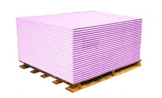 Montáž sádrokartonových systémů KNAUF Náchod, desky, stěny, podlahy, stropní podhledy