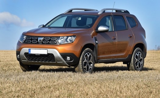 Prodej nových vozidel, autoservis, pneuservis Moravské Budějovice, zvýšení výkonu, snížení spotřeby