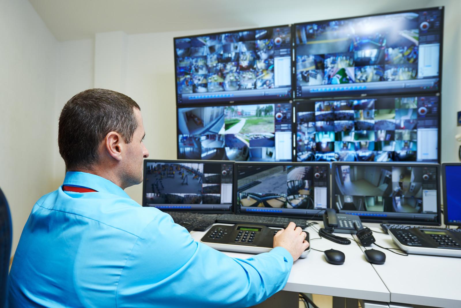 SDZP družstvo poskytovatel bezpečnostních služeb