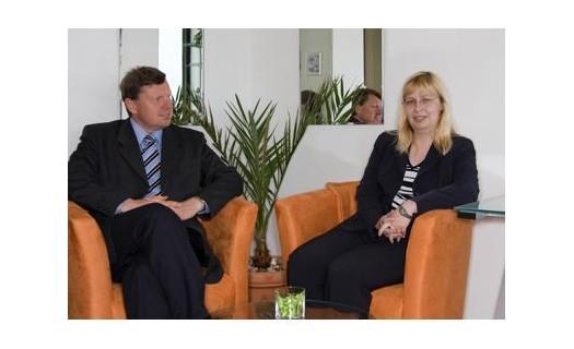 Advokátní kancelář, rozvodové řízení Brno, zastupování ve správním řízení, občanskoprávní spory