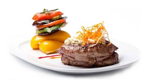 Výborné menu přichystá kuchař přímo u Vás doma, Brno, Olomouc