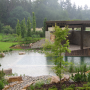 realizace zahrad Kunratice