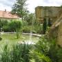 projekty zahrad a realizace