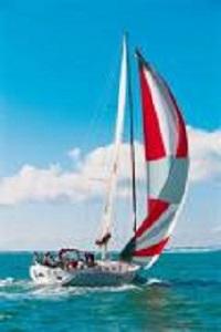 Absolvujte kapitánský kurz a získejte mezinárodní průkaz pro vedení lodí na moři