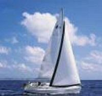 Kapitánský kurz - vedení sportovních a rekreačních plavidel