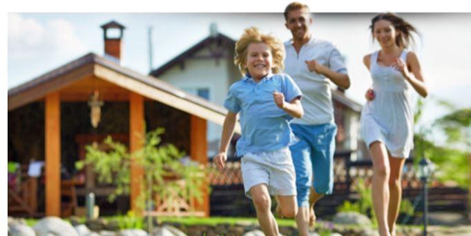 ANESO s.r.o., zajištění správy nemovitostí