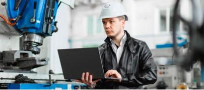 Zpracování elektroniky a softwarů do aut