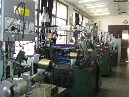 Opravy alternátorů a originálních startérů vozidel všech typů a značek