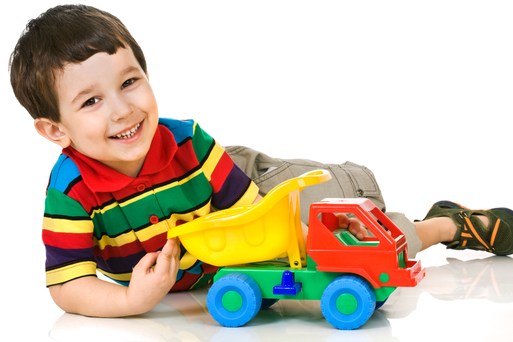 Psychologická péče o děti a dorost v Praze – psychologická poradna i psychologické vyšetření
