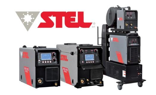 Svařovací technika, QUICK – SERVIS Příbram, prodej i servis svařovací techniky a příslušenství