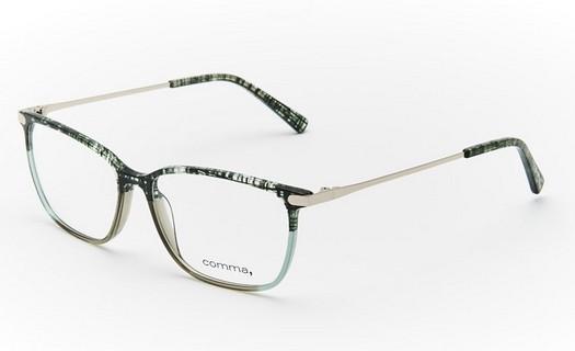 Prodej brýlí, brýle dioptrické a sluneční, čočky a obruby Přerov, brýle polarizační, brýle pro děti