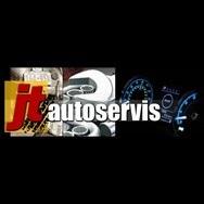 Autoservis, který provede diagnostiku závad a opraví osobní i nákladní vozy všech značek