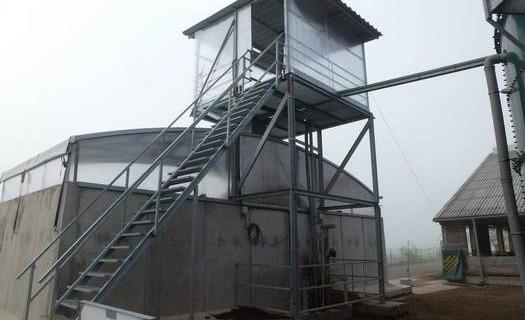 Klasická a ozdobná kovovýroba Mladá Boleslav, zakázková kovovýroba, ocelové konstrukce, kování