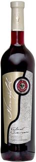 Bílá, červená a růžová moravská přívlastková vína z českých hroznů - e-shop