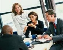 Akreditovaný, kvalifikační kurz pro pracovníky v sociálních službách - kurz je zdarma