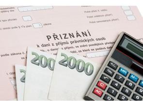 Kontrola účetnictví, veřejnoprávní kontrola a přezkum hospodaření obcí, škol, příspěvkových organizací