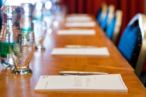 Konference nebo služební cesta v Hotelu AVANTI****