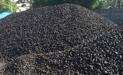 Prodej Bílinského uhlí z Ledvic