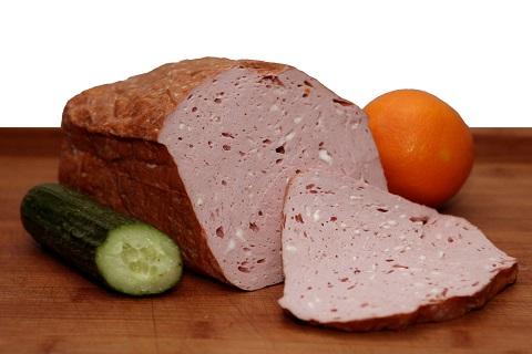 Rychlý a teplý bufet přímo od řezníka - dršťková polévka, pečená masa a pomazánky