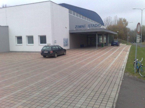 Stavební zemní jeřábnické práce demolice Česká Třebová Lanškroun