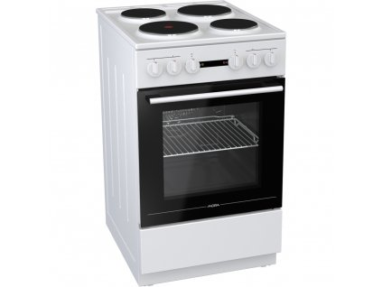 Velké domácí spotřebiče - sporáky, myčky, ledničky -AK elektro, s.r.o.
