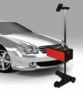 Výměna olejů v automatických převodovkách všech značek automobilů
