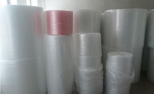 Polyetylenové pěnové fólie na balení různých produktů - prodej přímo od výrobce