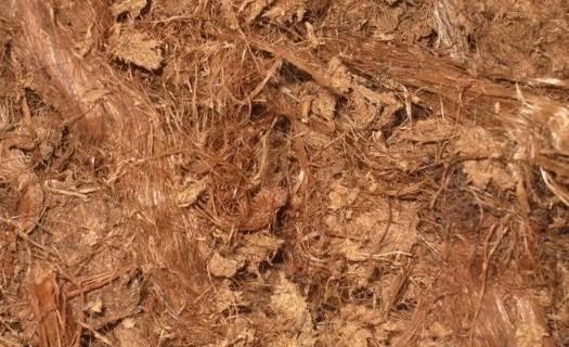 Prodej zahradnických produktů, rašelina