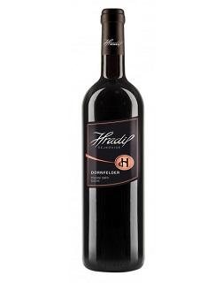 Prodej vína z Moravy - e-shop