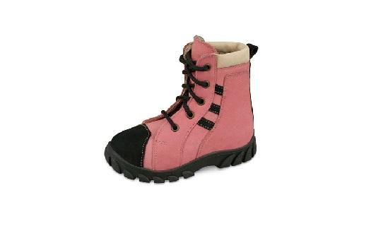 Ortopedická obuv, Opava, prodej