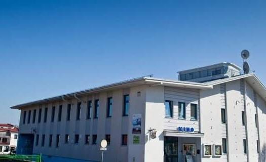 Kulturní a informační centrum města Velešín