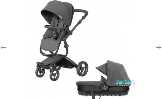 Potřeby pro maminky, miminka a děti, oblečení i hračky