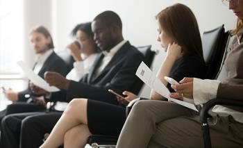 Personální agentura Práce pro tebe v Praze, vyhledání zaměstnání či personálu