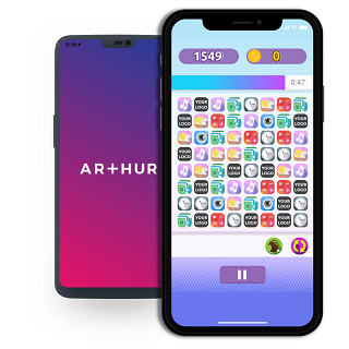 Zviditelnění mobilních aplikací na Google Play a App Store