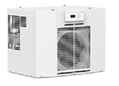 Klimatizační, chladicí jednotky rozvaděčů - návrhy chlazení elektrických rozvaděčů a servis jednotek