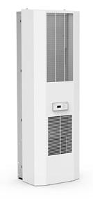nová chladící jednotka Pfanneberg X-Series