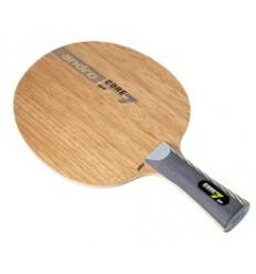 Kompletní sortiment potřeb pro stolní tenis - dřeva, potahy, míčky, boty