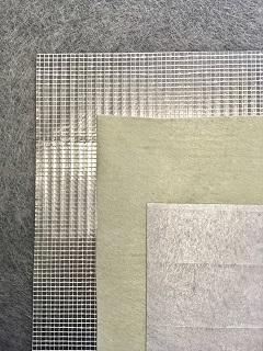 Izolační rohože ze skelných vláken  - velkoobchodní, maloobchodní prodej
