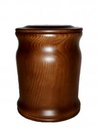 Výroba a prodej českých uren - dřevěné, ocelové, kamenné, hliníkové a další