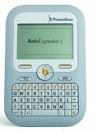 ActivExpression 2 - akční nabídka pouze do 30.6.2013!