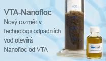 Srážení fosforu a odstraňování zápachu,  České Budějovice